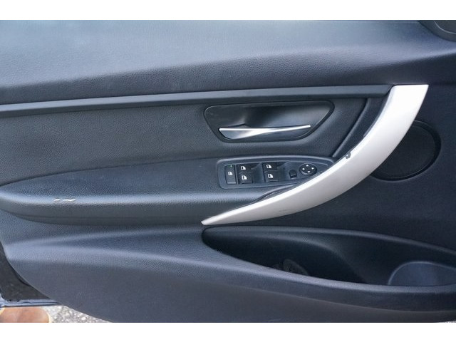 2014 BMW 3 Series 4D Sedan - 504816D - Image 14