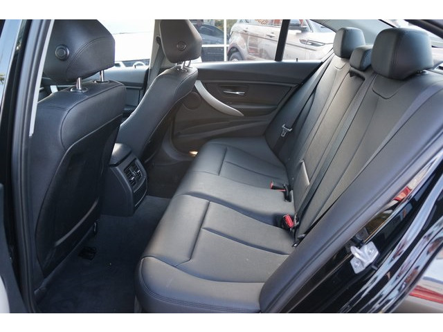 2014 BMW 3 Series 4D Sedan - 504816D - Image 21