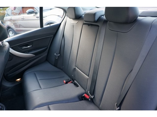 2014 BMW 3 Series 4D Sedan - 504816D - Image 22
