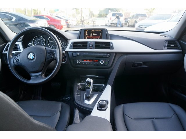 2014 BMW 3 Series 4D Sedan - 504816D - Image 24