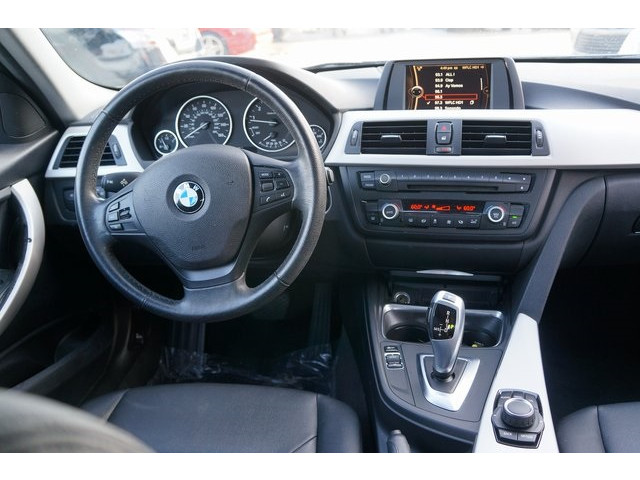 2014 BMW 3 Series 4D Sedan - 504816D - Image 25