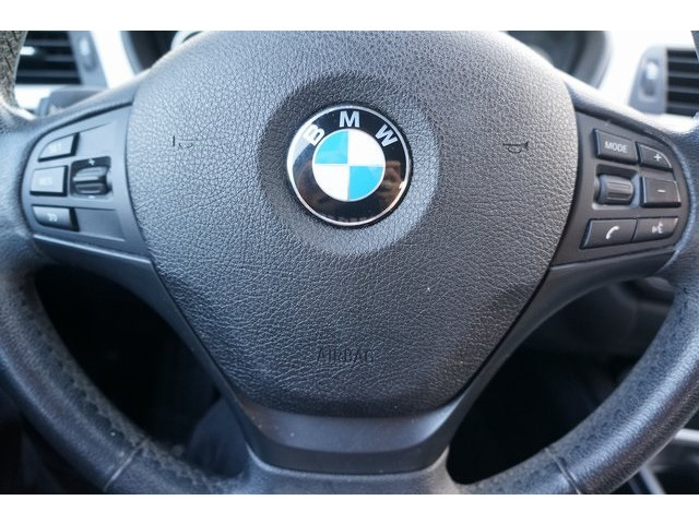 2014 BMW 3 Series 4D Sedan - 504816D - Image 32