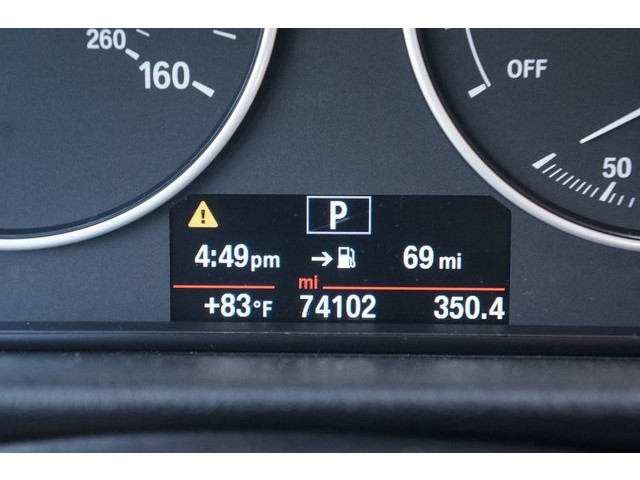 2014 BMW 3 Series 4D Sedan - 504816D - Image 33