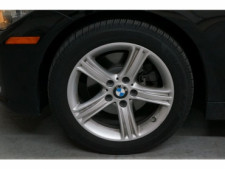 2014 BMW 3 Series 4D Sedan - 504816D - Thumbnail 13