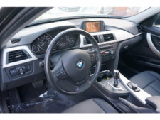 2014 BMW 3 Series 4D Sedan - 504816D - Thumbnail 16