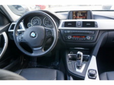 2014 BMW 3 Series 4D Sedan - 504816D - Thumbnail 25