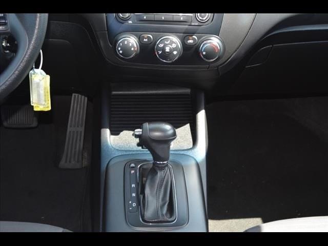 2014 Kia Forte  4D Sedan  - 502054F - Image 24