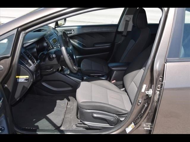 2014 Kia Forte  4D Sedan  - 502054F - Image 35
