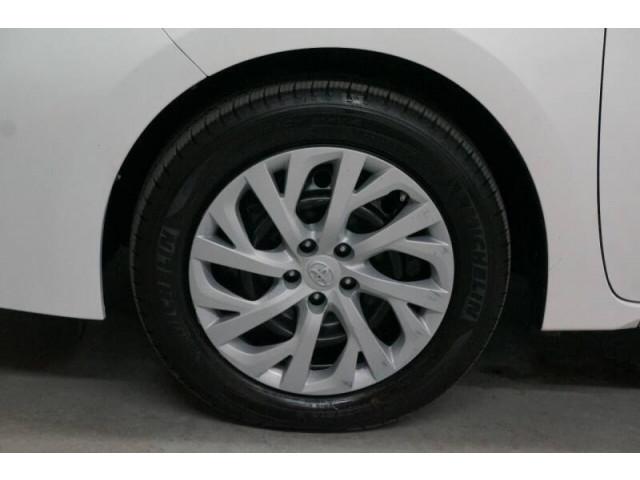 2019 Toyota Corolla LE Sedan - 504833 - Image 12