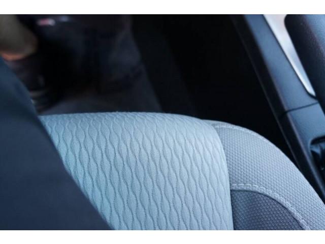 2019 Toyota Corolla LE Sedan - 504833 - Image 16