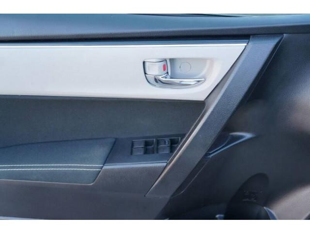 2019 Toyota Corolla LE Sedan - 504833 - Image 18