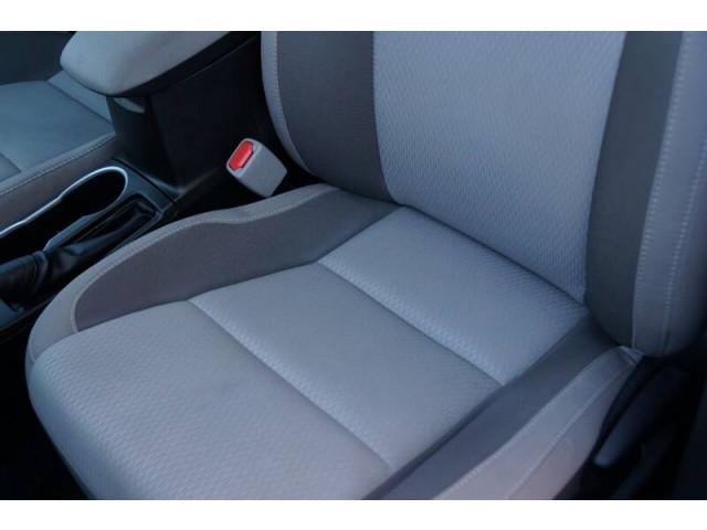 2019 Toyota Corolla LE Sedan - 504833 - Image 21