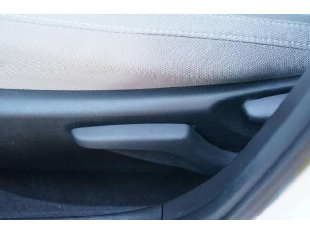 2019 Toyota Corolla LE Sedan - 504833 - Image 22