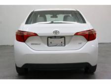 2019 Toyota Corolla LE Sedan - 504833 - Thumbnail 5
