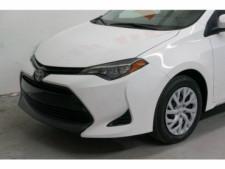 2019 Toyota Corolla LE Sedan - 504833 - Thumbnail 7