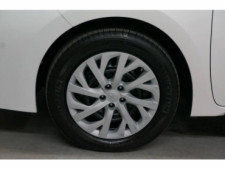 2019 Toyota Corolla LE Sedan - 504833 - Thumbnail 12