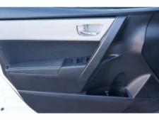 2019 Toyota Corolla LE Sedan - 504833 - Thumbnail 14