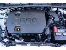 2019 Toyota Corolla LE Sedan - 504833 - Thumbnail 15