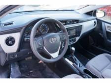 2019 Toyota Corolla LE Sedan - 504833 - Thumbnail 17