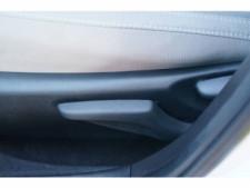 2019 Toyota Corolla LE Sedan - 504833 - Thumbnail 22
