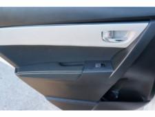 2019 Toyota Corolla LE Sedan - 504833 - Thumbnail 23