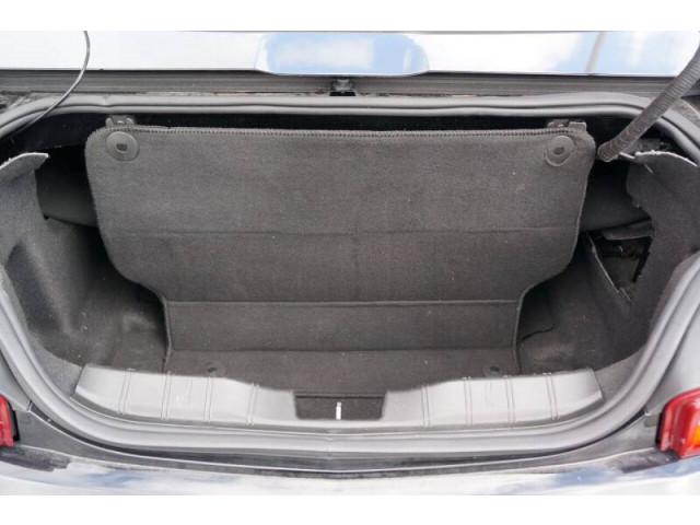2017 Chevrolet Camaro LT Convertible - 0 - Image 7