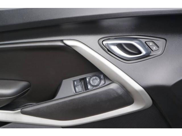 2017 Chevrolet Camaro LT Convertible - 0 - Image 9