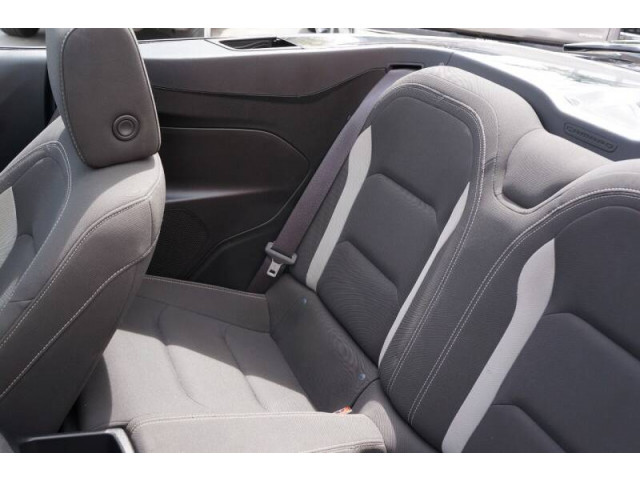 2017 Chevrolet Camaro LT Convertible - 0 - Image 15