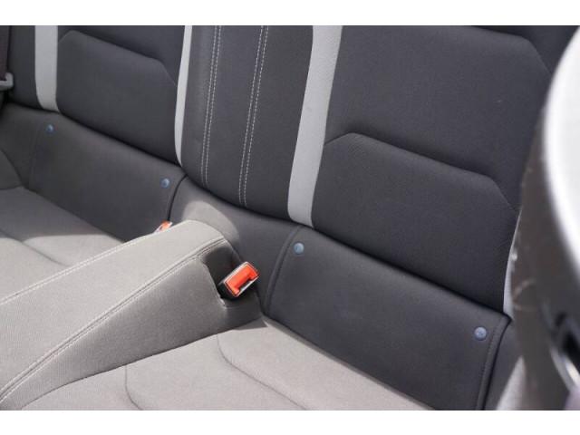 2017 Chevrolet Camaro LT Convertible - 0 - Image 16