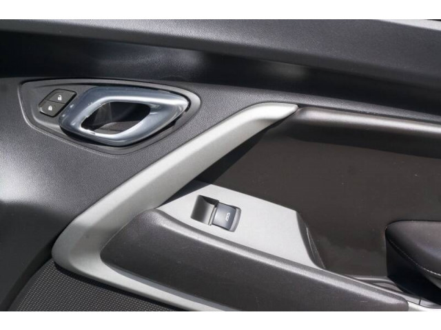 2017 Chevrolet Camaro LT Convertible - 0 - Image 18