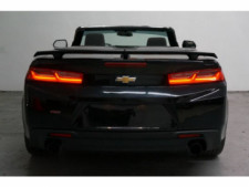 2017 Chevrolet Camaro LT Convertible - 0 - Thumbnail 2