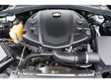 2017 Chevrolet Camaro LT Convertible - 0 - Thumbnail 6