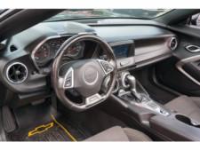 2017 Chevrolet Camaro LT Convertible - 0 - Thumbnail 10