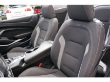 2017 Chevrolet Camaro LT Convertible - 0 - Thumbnail 12