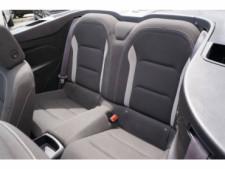 2017 Chevrolet Camaro LT Convertible - 0 - Thumbnail 14