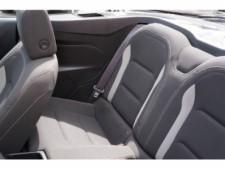 2017 Chevrolet Camaro LT Convertible - 0 - Thumbnail 15