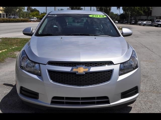 home depot online financing with 2014 Chevrolet Cruze Miramar Fl 1g1pc5sb7e7404440 on Product further Default asp as well 3t3e furthermore Residential Electric Water Heaters Point Of Use additionally Casement Windows And Awning Windows.