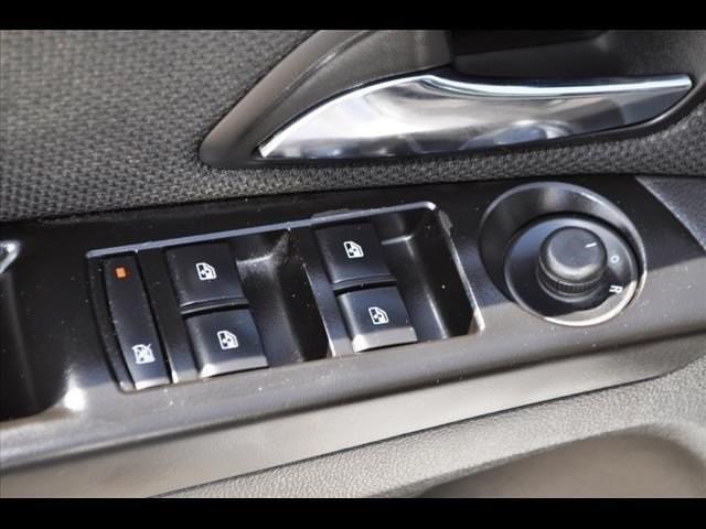 2014 Chevrolet Cruze  4D Sedan  - 203474F - Image 13