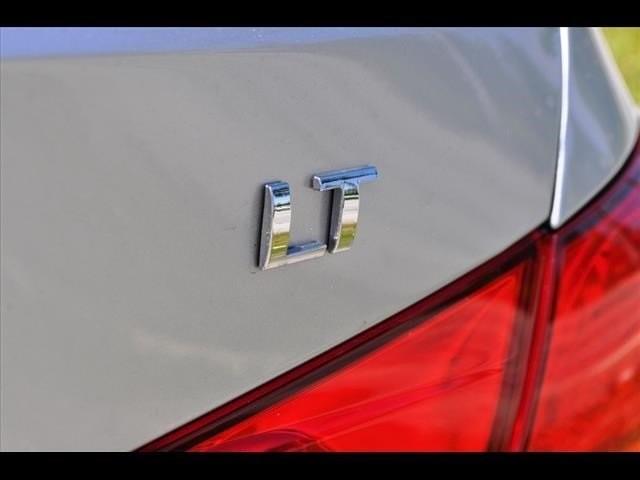 2014 Chevrolet Cruze  4D Sedan  - 203474F - Image 19