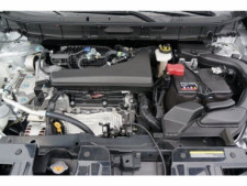 2018 Nissan Rogue SV Crossover - 504650 - Thumbnail 13