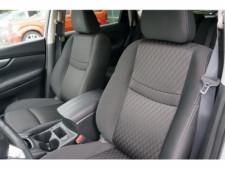 2018 Nissan Rogue SV Crossover - 504650 - Thumbnail 19