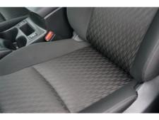2018 Nissan Rogue SV Crossover - 504650 - Thumbnail 20