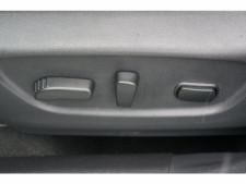 2018 Nissan Rogue SV Crossover - 504650 - Thumbnail 21