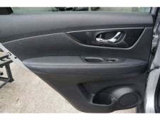 2018 Nissan Rogue SV Crossover - 504650 - Thumbnail 22