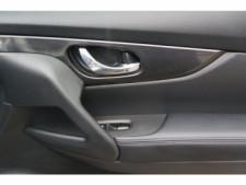 2018 Nissan Rogue SV Crossover - 504650 - Thumbnail 27