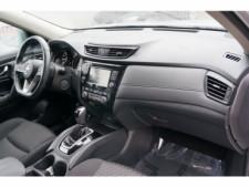 2018 Nissan Rogue SV Crossover - 504650 - Thumbnail 28