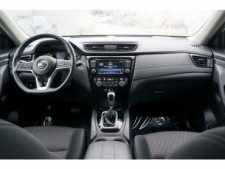 2018 Nissan Rogue SV Crossover - 504650 - Thumbnail 30
