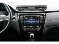 2018 Nissan Rogue SV Crossover - 504650 - Thumbnail 32