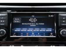 2018 Nissan Rogue SV Crossover - 504650 - Thumbnail 33
