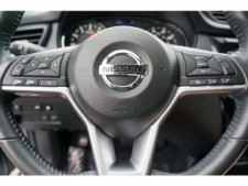 2018 Nissan Rogue SV Crossover - 504650 - Thumbnail 37